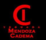 Yeguada Mendoza Cadema
